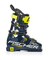 Горнолыжные ботинки Fischer Rc4 Podium Gt 130 VFF 2021