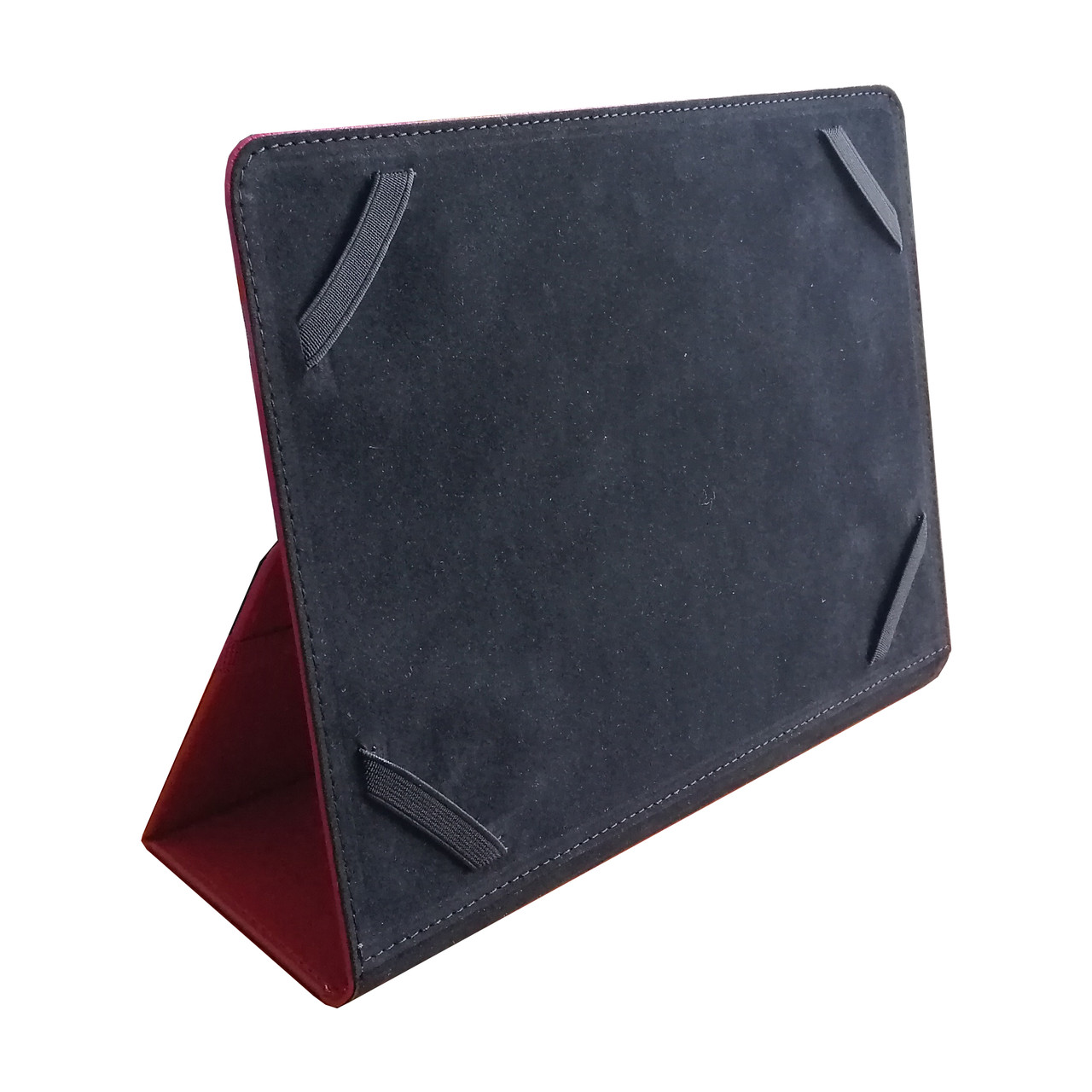 Чехол-книжка с подставкой для Lenovo Yoga Tablet 3-X50