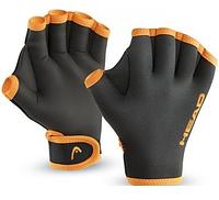 Перчатки для бассейна Head Swim Glove