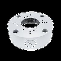 Монтажное крепление для камеры GV-IN-003