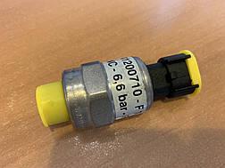 Датчик давления воздуха IVECO EUROTECH 41200710 F13046S, фото 2