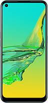 Смартфон OPPO A53 4/128Gb Mint Cream UA-UCRF Гарантия 12 месяцев, фото 3