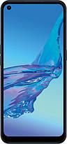 Смартфон OPPO A53 4/128Gb UA-UCRF Гарантия 12 месяцев, фото 3
