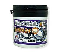 Смазка универсальная Oil Drop Литол-24 150 г