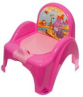 Горшок-кресло Tega Safari SF-010