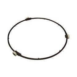 Ролики для микроволновки Samsung DE97-00193B