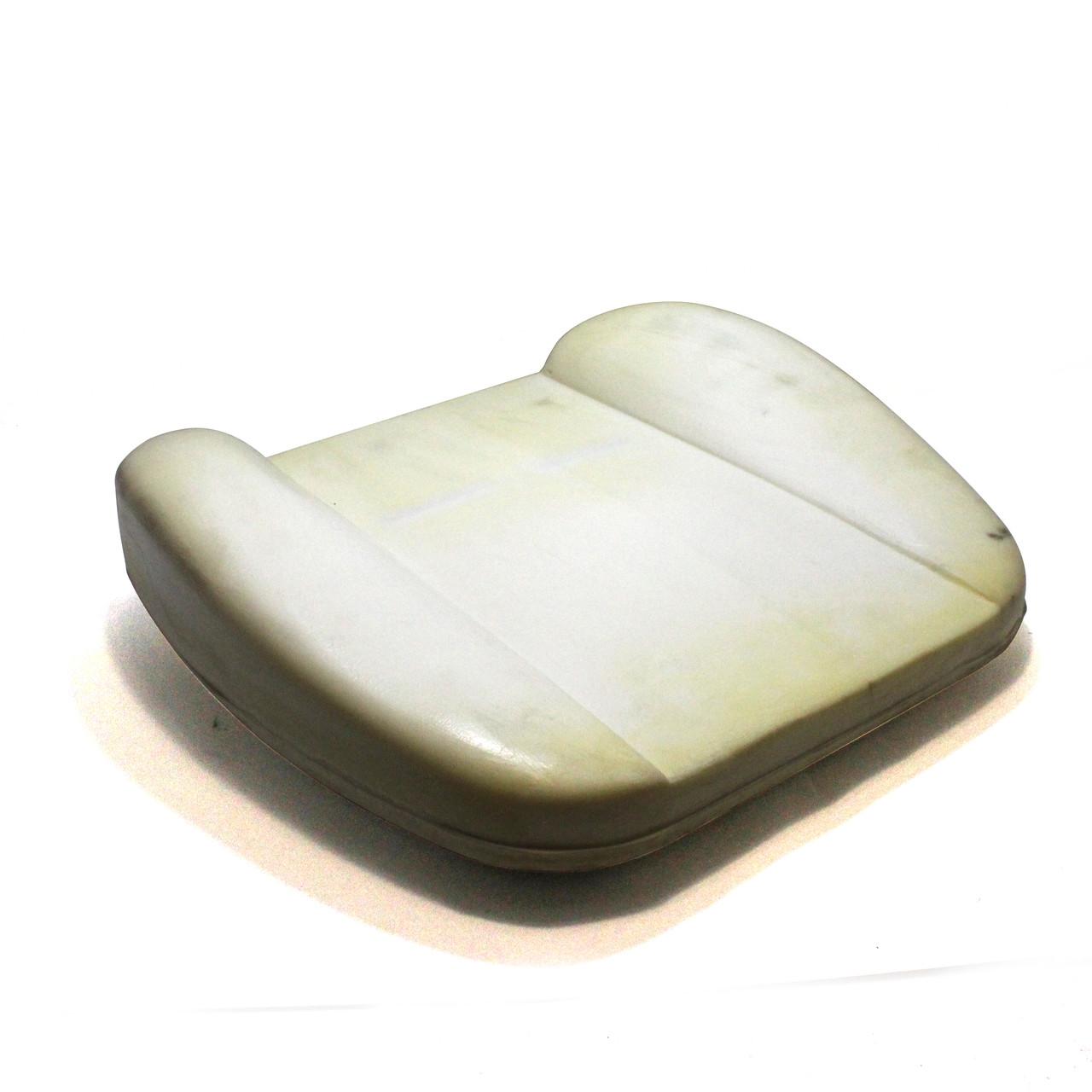 Подушка сиденья МТЗ, Т-150 70-6803011 (пр-во Украина)