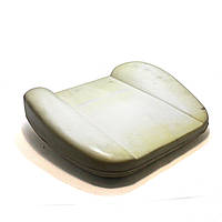 Подушка сиденья МТЗ, Т-150 70-6803011 (пр-во Украина), фото 1