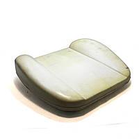Подушка сидіння МТЗ, Т-150 70-6803011 (вир-во Україна), фото 1
