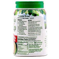 Натуральный сахарозаменитель стевия без горечи Splenda США 540 г, фото 3
