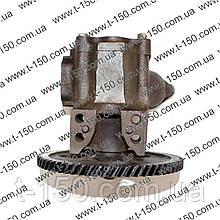 Насос масляный Т-150 СМД-72, 60-09002.20
