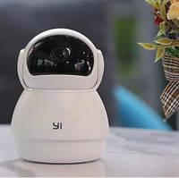 IP камера Xiaomi YI Dome Guard Международная версия