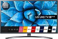 Телевизор LG 65UN74003, фото 1