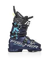Горнолыжные ботинки Fischer Rc4 The Curv Gt 105 Vacuum Walk 2021