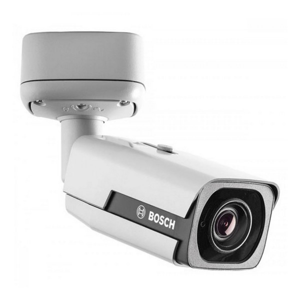 IP-камера відеоспостереження Bosch NTI-40012-A3S
