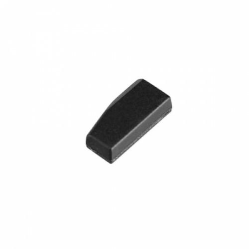 Чип транспондер 4D67 40 бит чистый для Toyota Lexus, 101006