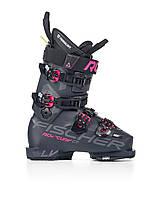 Горнолыжные ботинки Fischer Rc4 The Curv Gt 95 Vacuum Walk 2021