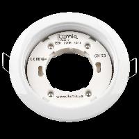 Крепление Ilumia подвесное на тросе (LP-067)
