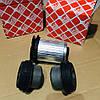 Сайлентблоки переднього нижнього важеля Мерседес Е210