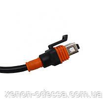 Кабель для ксеноновых ламп D3S / D3R, переходник D3 High Voltage cable, фото 2