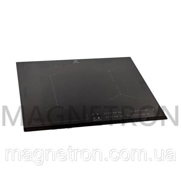 Стеклокерамическая варочная поверхность для панелей Electrolux 5551126732