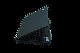 Ноутбук Lenovo x220, фото 4
