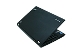 Ноутбук Lenovo x220, фото 3