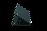 Ноутбук Lenovo x220, фото 2
