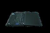 Ноутбук Lenovo x220, фото 5