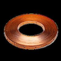 Коннектор для LiFePO4 32650 6 Ah - 3.2V (Wotema)