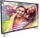Телевизор Sharp LC-48CFE6001 (Full HD / Smart TV / 400Hz  / DVB-С/T2/T), фото 2