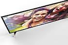 Телевизор Sharp LC-55CFE6242 (Full HD / Smart TV / 400Hz  / DVB-С/T2/T), фото 3