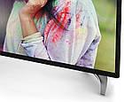 Телевизор Sharp LC-48CFE6001 (Full HD / Smart TV / 400Hz  / DVB-С/T2/T), фото 4