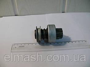 Привод стартера ГАЗ 3102, -31029, 3110 (ЗМЗ 402) <ДК>