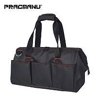 Сумка для хранения инструментов PRACMANU SGJB11
