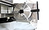 MTP Tytan 520 или Tytan 210X520 токарный станок по металлу, фото 2
