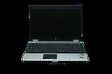 Ноутбук Hp EliteBook 8440p, фото 2