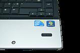Ноутбук Hp EliteBook 8440p, фото 4