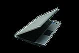 Ноутбук Hp EliteBook 8440p, фото 3