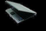 Ноутбук Hp EliteBook 8440p, фото 5