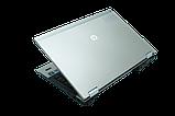 Ноутбук Hp EliteBook 8440p, фото 9