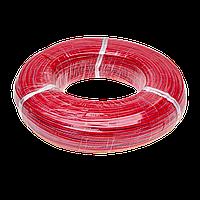 Кабель медный в силиконовой изоляции 6 мм