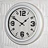 Настінний годинник (30 см.)