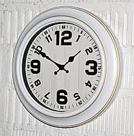 Настінний годинник (30 см.), фото 1