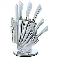 Набор ножей Royalty Line RL-750