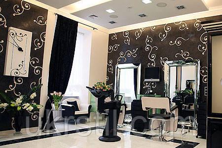 Важные составляющие успешного салона красоты