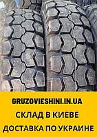Грузовые шины 240r508 (8.25R20) Омскшина У-2 К-84