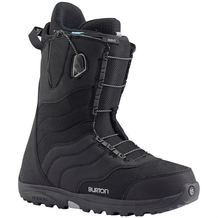 Ботинки для сноуборда Burton Mint Snowboard Boots