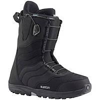 Ботинки для сноуборда Burton Mint Snowboard Boots, фото 1