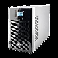 Источник бесперебойного питания Smart LogicPower-2000 PRO (with battery)